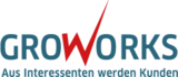 GroWorks Inbound Marketing Agentur Frankfurt